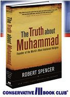 Learn more about Muhammad.